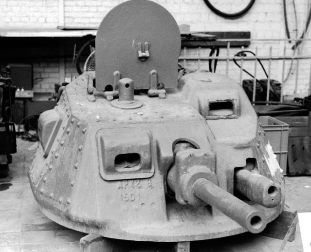 AMC 35t
