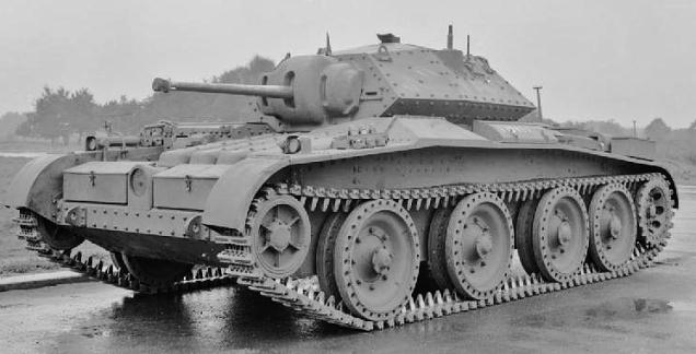 Mk V Covenanter4