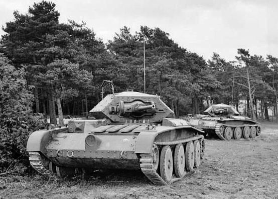 Mk V Covenantercc