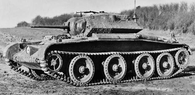 Mk V Covenanterf