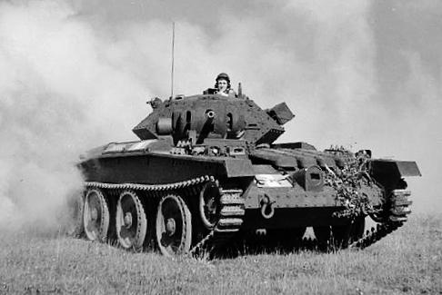 Mk V Covenantergg