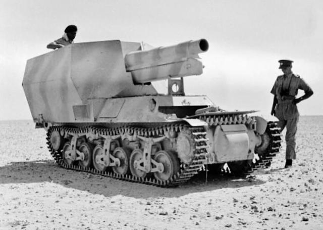 Sd.Kfz. 135-1