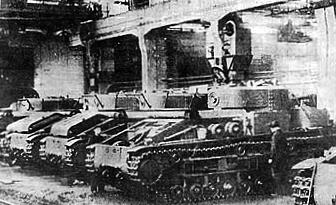 T-28s