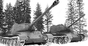 T-44ss