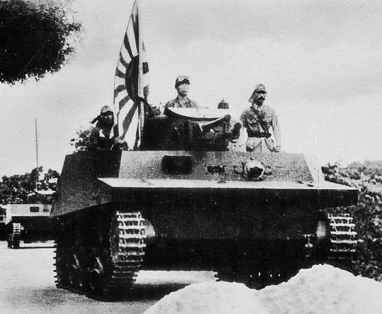 Type 2 Ka-Mis