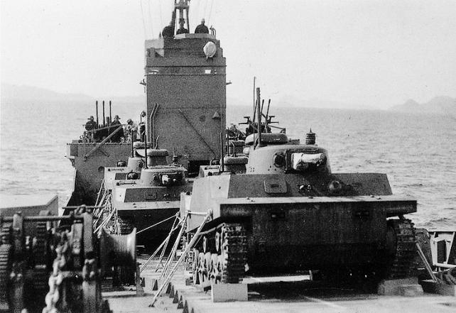 Type 2 Ka-Miss